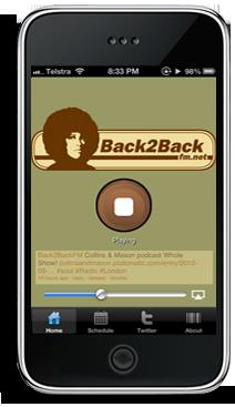 Back2Back FM